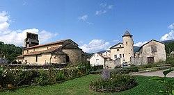 Vic d'oust (Ariège).jpg