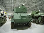 Vickers Mark VI Base Borden Military Museum 3.jpg