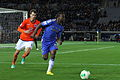 Victor Moses 2012 FIFA Club World Cup vs Monterrey.jpg