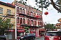 Victoria, BC - Chinese Consolidated Benevolent Association Building 01 (20506349501).jpg