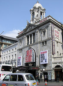 Victoria.palace.theatre.london.arp.jpg