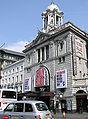 Victoria.palace.theatre.london.arp.jpg