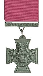 Image result for victoria cross