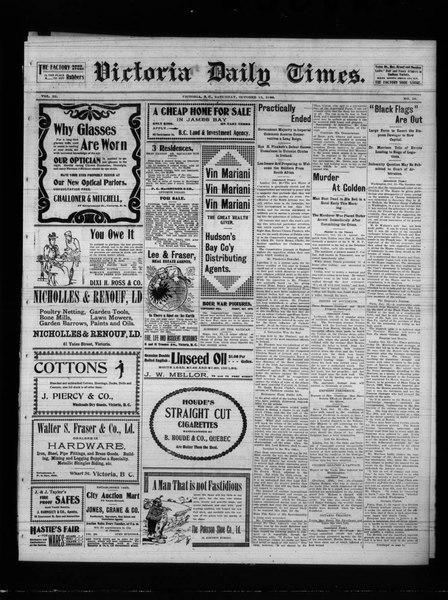File:Victoria Daily Times (1900-10-13) (IA victoriadailytimes19001013).pdf