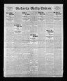 Victoria Daily Times (1905-11-04) (IA victoriadailytimes19051104).pdf