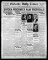 Victoria Daily Times (1912-12-05) (IA victoriadailytimes19121205).pdf