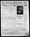 Victoria Daily Times (1913-11-28) (IA victoriadailytimes19131128).pdf