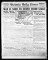 Victoria Daily Times (1914-11-13) (IA victoriadailytimes19141113).pdf