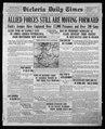 Victoria Daily Times (1918-08-09) (IA victoriadailytimes19180809).pdf