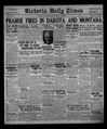 Victoria Daily Times (1925-03-26) (IA victoriadailytimes19250326).pdf