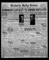 Victoria Daily Times (1925-05-16) (IA victoriadailytimes19250516).pdf