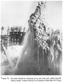 Victoria mine Taylor trompe ice tower.png
