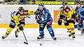 Vienna Capitals vs Fehervar AV19 -106.jpg