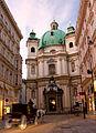 Vienna chariot.jpg