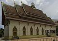 Vientiane - Wat Xieng Ngeun - 0046.jpg