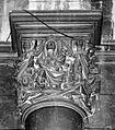 Vierge de Chandeleur St-Urcisse de Cahors.jpg