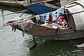 Vietnam & Cambodia (3337615028).jpg