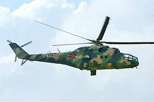 Vietnamese Air Force Mil Mi-24A MRD.jpg