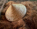 Vietnamese conical hat nonla.jpg