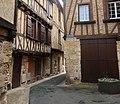 Vieux Bergerac 1.jpg
