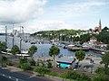ViewOfFlensborgHarbour02.jpg