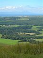 View From Maxwellston Hill - geograph.org.uk - 505179.jpg