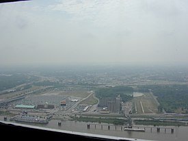 View from Arch 3.jpg