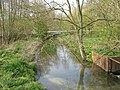 View from Bracey Bridge - geograph.org.uk - 1256908.jpg