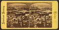 View from Bunker Hill monument, from Robert N. Dennis collection of stereoscopic views.png