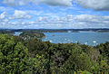 View from Flagstaff Hill 1 (5645821700).jpg