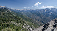 View from Moro Rock 01 2013.jpg