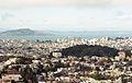 View from Twin Peaks, Christmas Tree Rd, San Francisco - panoramio (2).jpg