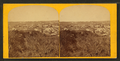 View in Sioux City, from Robert N. Dennis collection of stereoscopic views.png