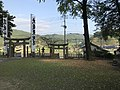 View in Uchino Oimatsu Shrine.jpg
