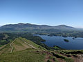 View north from Cat Bells.jpg