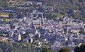 View of Saint-Come-d'Olt 01.jpg