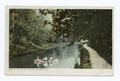 View on Cycle Path and Canal, Indianapolis, Ind (NYPL b12647398-63014).tiff