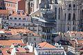 View over Lisbon (34719971000).jpg