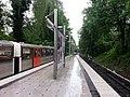 View west from Borgweg U-Bahn station - geo.hlipp.de - 36300.jpg
