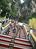 Views from batu caves in malaysia 0 (9).JPG