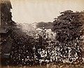 Views of India Plate 8 dli A136 cor.jpg