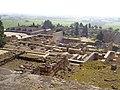 Views of Medina Azahara 3.JPG