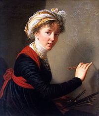Vigée-Lebrun 1800.jpg