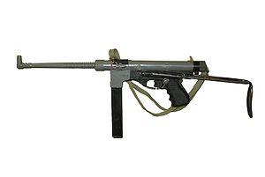 Vigneron machine gun IMG 1529.jpg