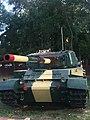 Vijayant Tank.jpg