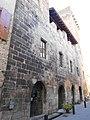 Vilafranca de Conflent. Antic Hospital 2.jpg