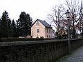 Vilich-adelheidisstrasse-6-08.jpg