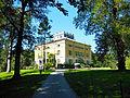 Villa-Palladienne-1.jpg