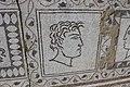 Villa Armira Floor Mosaic PD 2011 223.JPG