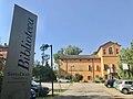 Villa Cougnet, Reggio Emilia.jpg